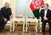 معاون اشرف غنی: توافق آمریکا-طالبان هیچ تضمینی برای ثبات افغانستان ندارد