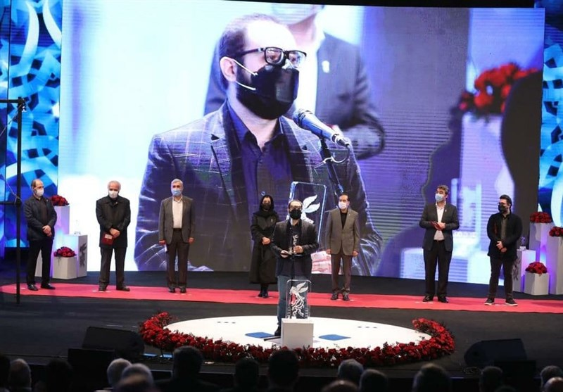 سینما , جشنواره فیلم فجر , فیلم , سی و نهمین جشنواره فیلم فجر ,
