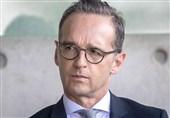 سفر غیرمنتظره وزیر خارجه آلمان به کابل در آستانه خروج نظامی از افغانستان