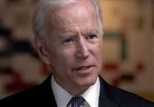 Poll: Biden's Support on Handling Coronavirus Slips 5 Percentage Points