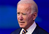 Biden Calls for Stricter Gun Laws on Anniversary of Parkland Mass Shooting
