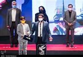 مصباح: تاکنون وزیری از سینماگران در صدر دستگاه فرهنگی کشور نداشتیم
