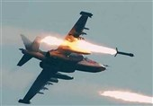 واکاوی حمله آمریکا در مرز عراق و سوریه؛ بایدن شبیه ادعاهایش نبود