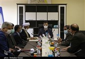نایب رئیس مجلس: بسیاری از کشورها برای خرید واکسن به ایران مراجعه کردند