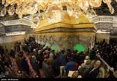 تنها 2 روز تا اربعین حسینی/ حسرتی که بر دل عاشقان اباعبدالله الحسین(ع) ماند + فیلم
