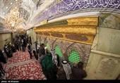 از فرارسیدن اربعین حسینی تا حسرتی که برای دومین سال متولی بر دل عاشقان امام حسین(ع) ماند + فیلم
