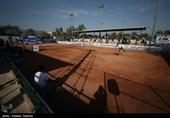 ایران؛ میزبان رقابتهای بینالمللی تنیس پیشکسوتان