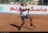 برگزاری چهارمین رویداد بینالمللی تنیس در ایران؛ اصفهان میزبان تور تنیس جهانی زیر ١٨ سال