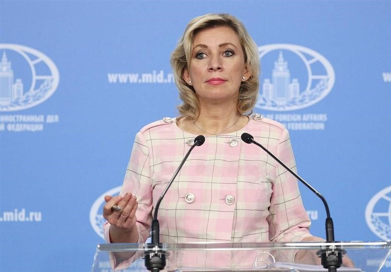 NATO States Must Decide If They Want to Make Friends in Earnest: Russia