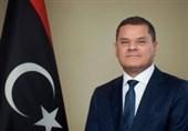 اولین نشست شورای عالی همکاریهای راهبردی لیبی – ترکیه با حضور دبیبه