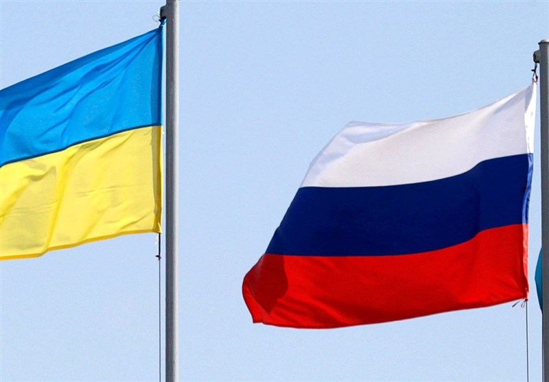 West Annoyed Truth about Developments in Ukraine Is Reaching UN, Russia Says