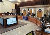دستگاههای اجرایی استان کرمان از برنامه اشتغال استان عقب هستند