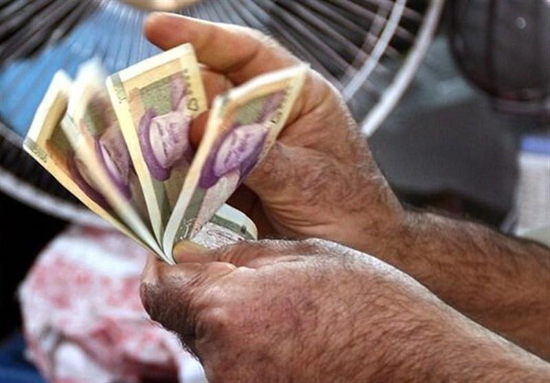 پایان بدون نتیجه جلسه شورای عالی کار/ تعیین دستمزد 1400 به هفته آینده موکول شد