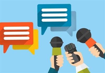 میزگرد| بایدها و نبایدهای رسانهها در عرصه انتخابات / کرونا، اهمیت رسانه را در انتخابات پرمعناتر کرد
