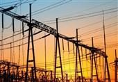 عضو کمیسیون انرژی مجلس: 8 میلیون مشترک از پرداخت بهای برق معاف شدند