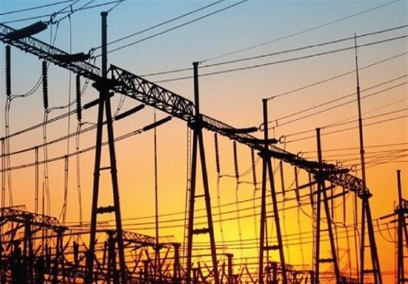 قطعی دوباره برق در شیراز؛ خاموشی هدفدار در برنامه نیست