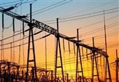 آیا تابستان هم شهروندان زنجانی با قطعی برق مواجه خواهند شد؟