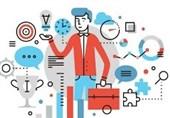فعالیت شرکتهای دانشبنیان و خلاق در استان چهارمحال و بختیاری رشد 90 درصدی داشته است