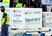 ترکیه تولید واکسن روسی کرونا را تصویب کرد