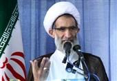 امام جمعه شهرکرد: انتخاب رئیس جمهور باید بر اساس باور به تحول باشد