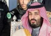بیانیه مشترک عربستان و عراق در پی سفر الکاظمی به ریاض