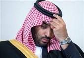 طرح مجازات بن سلمان در کنگره آمریکا