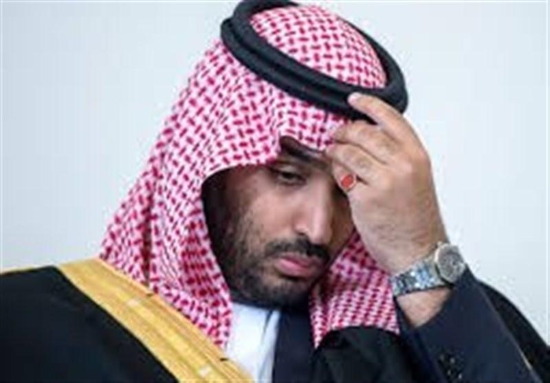 عربستان| نگرانی محمد بن سلمان از بیتوجهی بایدن و احتمال کودتای شاهزادگان