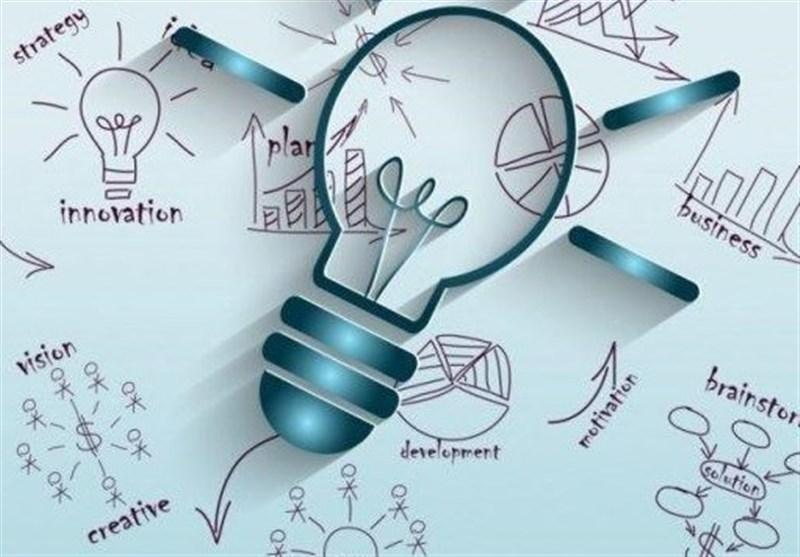 ارائه فرصت پژوهشی به 300 محقق ایرانی خارج از کشور
