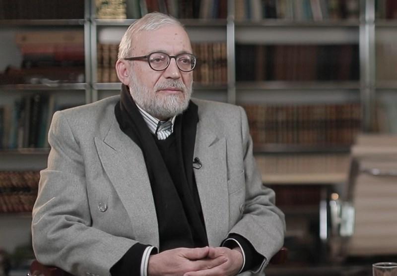 جواد لاریجانی: همه باید به شورای نگهبان احترام بگذراند