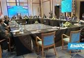 لیبی  توافق درباره اقدامات قانونی برای برگزاری انتخابات/ حمایت حفتر از دولت وحدت ملی