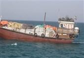 شناورهای استاندارد جایگزین شناورهای سنتی استان بوشهر میشود