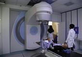 2500 بیمار از خدمات تنها مرکز پرتو درمانی سیستان و بلوچستان بهرهمند شدند