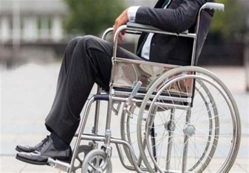 مراکز نگهداری موقت از معلولان و سالمندان تهرانی راهاندازی میشود