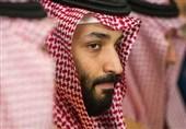 بازداشتهای گسترده در عربستان ؛ مبارزه با فساد یا سرکوب مخالفان