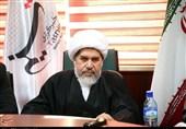 معاون دبیرکل جمعیت عمل اسلامی: مردم بحرین هرگز صحنه را رها نکردهاند