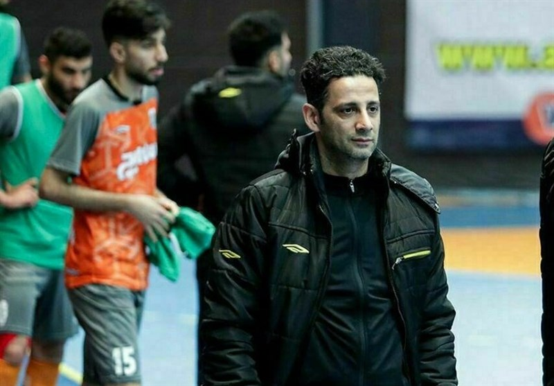 اصغریمقدم: بردن به هر قیمتی زیبا نیست/ گیتیپسند بهدنبال پیروزی با حواشی بود