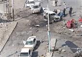 آفریقا| کشته و زخمی شدن 11 نفر در انفجار سومالی/ برقراری حالت فوق العاده در ایالت آشوب زده الجزیره