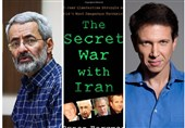An Argument against Ronen Bergman's 'The Secret War with Iran' – 25