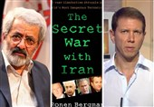 An Argument against Ronen Bergman's 'The Secret War with Iran' - 2