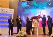 رونمایی از پروژههای شستا در سال جهش تولید با حضور وزیر رفاه