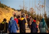 فعالیتهای گردشگری داخل و خارج شهرستان دزفول بهدلیل شرایط بحرانی کرونا ممنوع شد