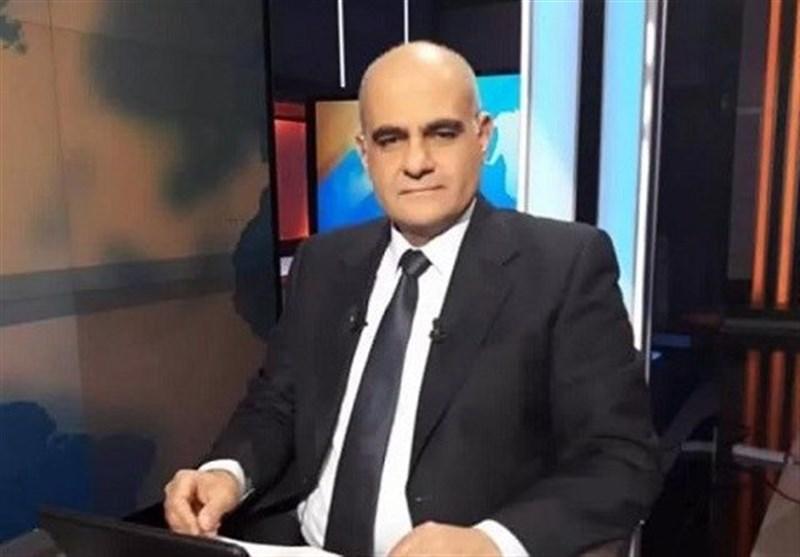 تلاشها برای ایجاد اختلاف میان ارتش لبنان و حزب الله ناکام خواهد ماند