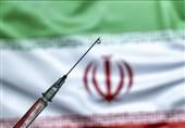 رونمایی از واکسن ایرانی آنفلوانزا / کشور در تولید واکسن آنفلوانزا توانمندتر شد + تصاویر