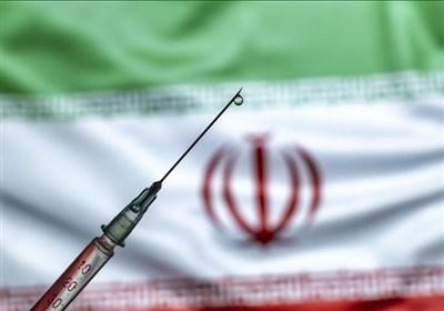 رونمایی از واکسن ایرانی آنفلوانزا / کشور در تولید واکسن آنفلوانزا توانمندتر شد