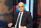 العمید أبی نادر لـ تسنیم: المحاولات البریطانیة لایجاد خلاف بین الجیش اللبنانی والمقاومة لن تنجح