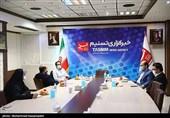 چشمانداز تورم 1400 در میزگرد تسنیم|کنترل تورم در ایران اولویت هیچ دولتی نبوده است/پیشبینی تورم سال آینده از 20 تا 80 درصد