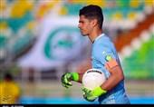 Payam Niazmand on Sivasspor's Radar