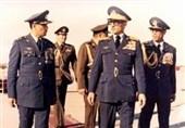فیلم| چرا ارتش قادر به کودتا برای حفظ رژیم پهلوی نبود؟