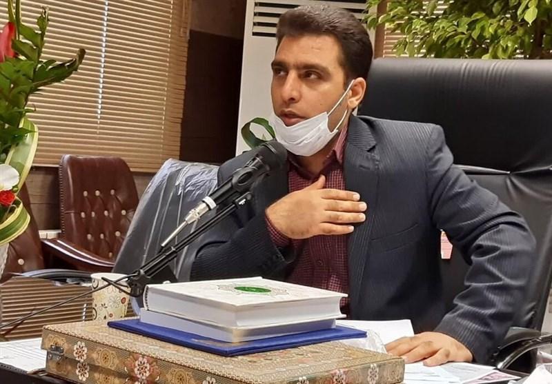 کاشانیها تخلفات را به ستاد پیشگیری از جرائم انتخاباتی اعلام کنند