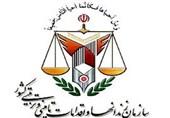 3500 بازدید مقامات قضائی از خانواده زندانیان در ماه رمضان